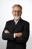 Erwin Lammenett