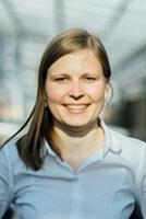 Kathrin Treutinger